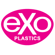 Exoplastics Ltd